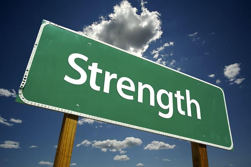 the strengths movement is revolutionising the workplace